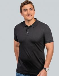 Men´s Luxury Polo